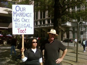 ourmarriage